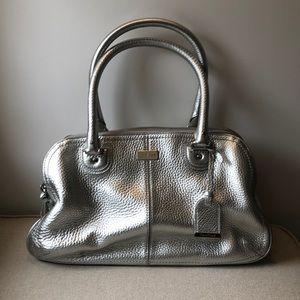 Cole Han handbag